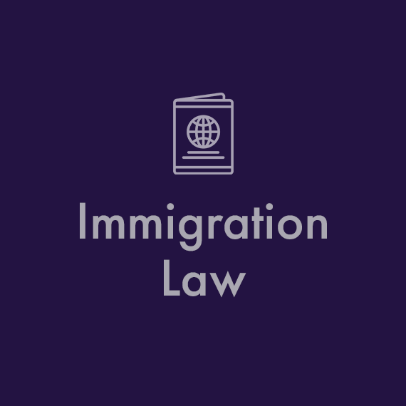Immigration Law | Wilson Law Office