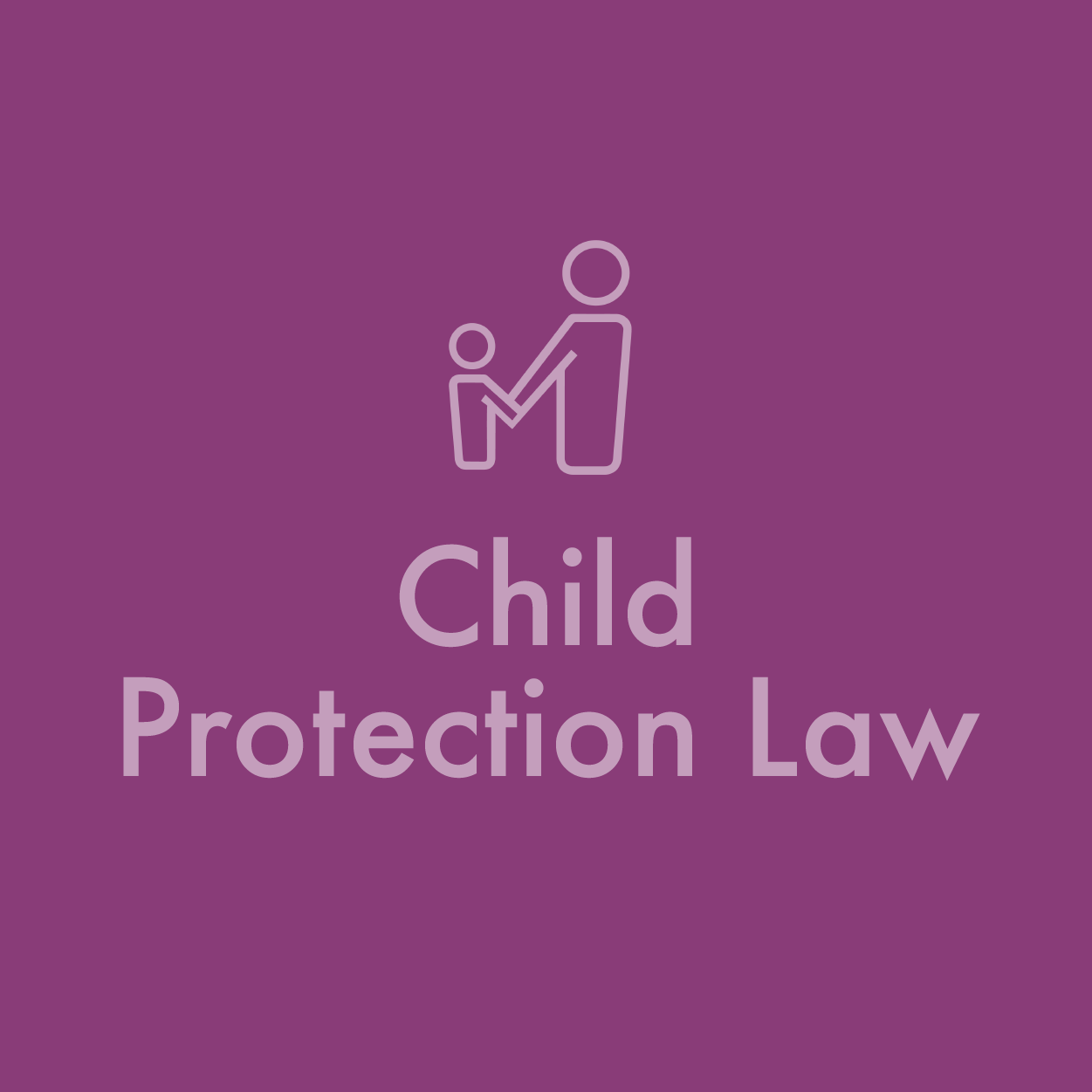 4 Child Protection NEW